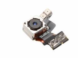 MicroSpareparts Mobile MSPP5025 Handy-Ersatzteile (Apple, iPh)