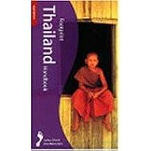 Footprint Thailand Handbook (Thailand Handbook, 1999)