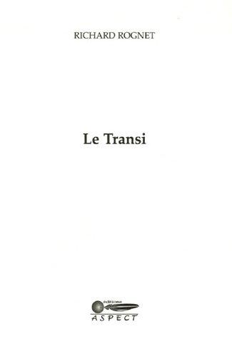 Le Transi