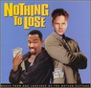 Nothing to Lose [Import allemand]