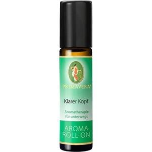 Primavera Health&Wellness Roll-On Klarer Kopf 10 ml