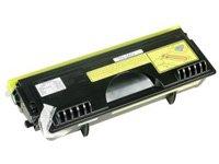 Tn560 Kompatible Toner (Generic Ersatz Kompatible Tonerkartusche für Brother tn-560(1er Pack))