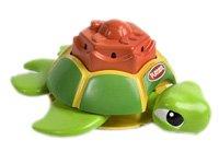 hasbro-playskool-tubby-la-tartaruga-per-il-bagnetto