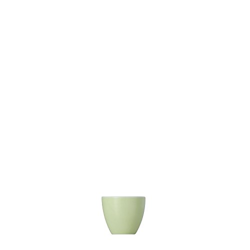 Rosenthal Thomas Sunny Day Eierbecher Pastel Green [SP] Thomas Pastel