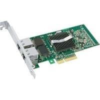 Intel EXPI9402PT Pro1000PT 1GBit 2xRJ45 NIC