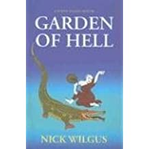 The Garden of Hell