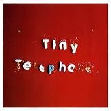 TINY TELEPHONE