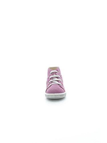 Primigi 4583200 Sneaker Kind *
