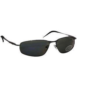 gafas-de-sol-para-hombre-de-la-policia-de-moto-gafas-gafas-de-sol-en-coche