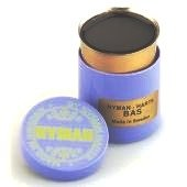 nyman-dark-professional-double-bass-rosin
