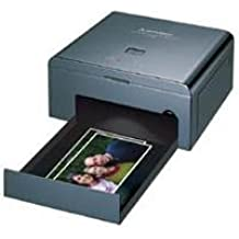 Mitsubishi Electric CP-D2E Pintar por sublimación impresora de foto - Impresora fotográfica (Pintar por sublimación, Cian claro, Magenta claro, Amarillo, 16,7 M, 88 s, 4x6, 1,1 kg)