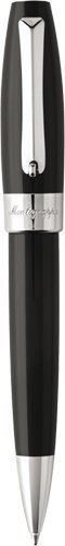 montegrappa-fortuna-ballpoint-pen-black-palladium-isforbpc-by-montegrappa