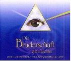 Die Bruderschaft der Liebe (Amazon.de)