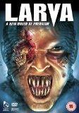 larva-dvd-reino-unido