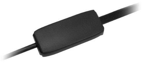 Plantronics APV-63 Avaya EHS-Modul Kabel für Savi und CS500 Serie (Ehs-kabel)