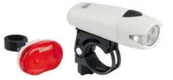 smart-led-lichtset-weiss-rot-polaris-3-rl-403-r