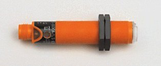 ifm-og0035-reflex-lic-httaster