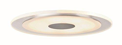 paulmann-premium-ebl-juego-whirl-redonda-regulable-led-3-x-67-w-18-va-350-ma-150-mm-aluminio-g-saten