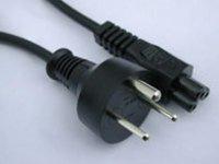 microconnect-pe120818-cable-macho-hembra-c5-coupler-angular-derecho-negro-digipos-a100a300a500-tsc-t