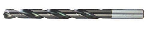 Viking HSS- und Werkzeug Typ 240-aln 135Grad Split Point Bit (6Pack), 80090 - 64 Split Point Drill Bit