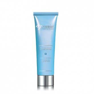premier-dead-sea-luxury-hand-cream-42268-fluid-ounce