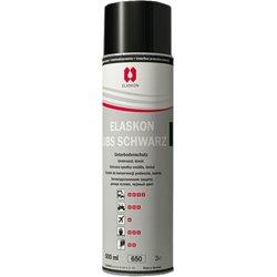 elaskon-unterbodenschutz-ubs-schwarz-500-ml-in-der-spruhflasche-auf-wachsbasis