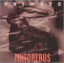 primate-by-tintoreros-1998-07-28