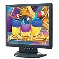 Viewsonic E2 Series VE510B LCD/TFT 15