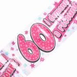 giant-holographic-party-banner-60-i-demand-a-recount-female