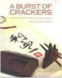 a-burst-of-crackers-the-li-fung-story