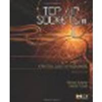 TCP/IP Sockets in C, Second Edition: Practical Guide for Programmers (Morgan Kaufmann Practical Guides) 2nd by Donahoo, Michael J., Calvert, Kenneth L. (2009) Paperback