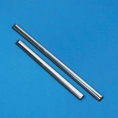 Gebraucht, Unger C14SS Rakel W/RUB F/PRO & Ergo Tec gebraucht kaufen  Wird an jeden Ort in Deutschland