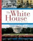 The White House: An Illustrated History - Oneill-symbol