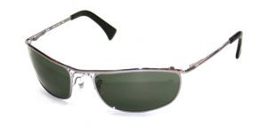 Ray-Ban Sonnenbrille OLYMPIAN (RB 3119)