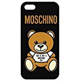 toy-bear-serizes-design-logo-de-la-marque-moschino-coque-housse-pour-apple-iphone-5-5s-se-apple-ipho
