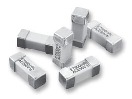 4 Time Delay Fuse (FUSE, 4A, SMD, TIME DELAY 0465004.DR Pack of 5 By LITTELFUSE)