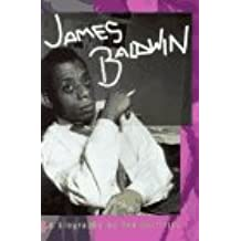 James Baldwin: Voice from Harlem (Impact Biographies)