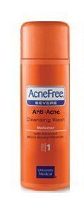 AcneFree 24