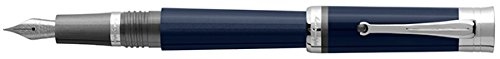 montegrappa-fountain-pen-desiderio-blue-fountain-pen-fountain-pen-high-quality-luxury-writing-instru