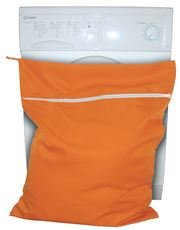 petwear-wash-bag-jumbo-orange-laundry-washing-bag-for-pet-or-horse-blankets