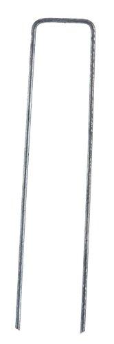Celloplast - Agrafe Metallique X10