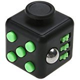 sanway Cube Anxi ¨ ¦ t ¨ ¦ and Relieve Stress Toy Gift for Children and Adults