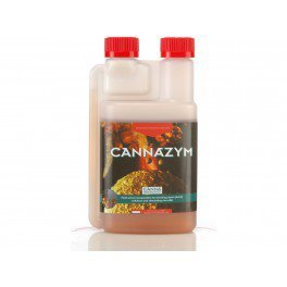 Dünger Cannazym 250ml–Canna -