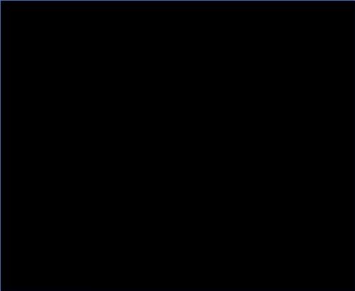 Savage Hintergrundkarton 2,72m x 11m - schwarz / Super Black, stabiler Kartonhintergrund auch für ein großes Foto- oder Videostudio geeignet (Elektrische E Savage)