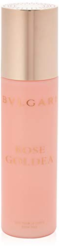 Bulgari Rose Goldea BL 200ml