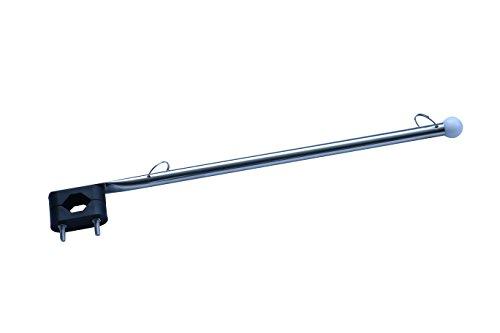 xiamen-oceangate-marine-boat-stainless-steel-rail-mounted-flag-staff-flag-pole