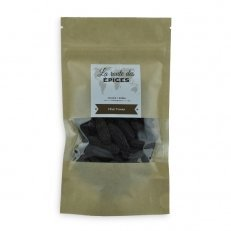 tonka-bean-50g-resealable-ziplock-bag