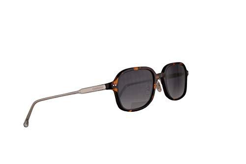 Carrera 199/G/S Sonnenbrille Braun Havana Mit Grauem Verlaufsglas Gläsern 52mm 0869O CA199/G/S 199GS