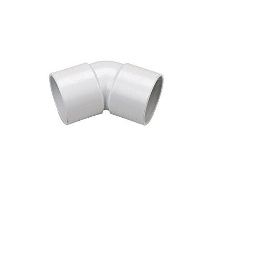 floplast-135deg-45degs-coude-blanc-32mm-lot-de-5