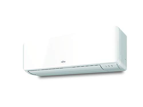 Fujitsu - Aire acondicionado Unidad Interior ASY20UI-KM